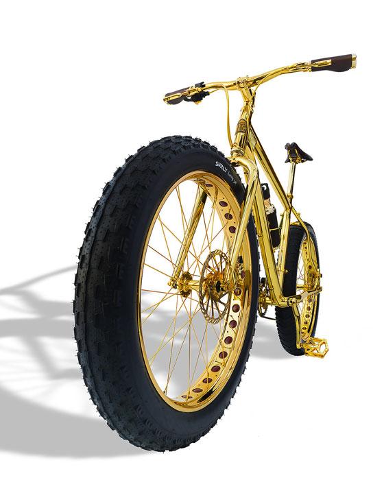 بالصور.. bike_06.jpg