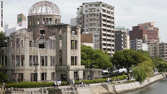 بالصور.. القنبلة heroshima_02.jpg