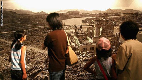 بالصور.. القنبلة heroshima_05.jpg
