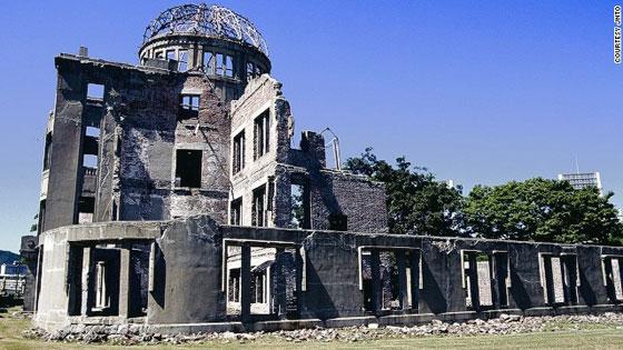 بالصور.. القنبلة hiroshima_02.jpg