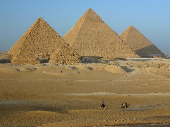 4600 pyramids(4).jpg
