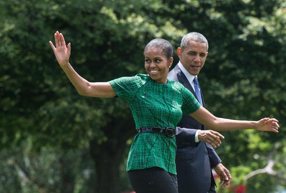 اوباما.. michelle_01.jpg