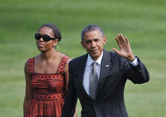 اوباما.. michelle_02.jpg