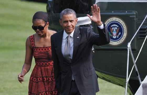 اوباما.. michelle_03.jpg