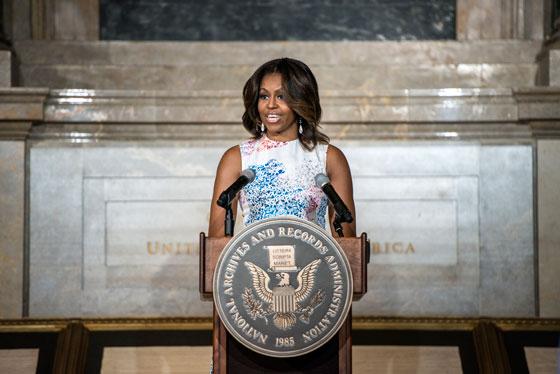 اوباما.. michelle_05.jpg