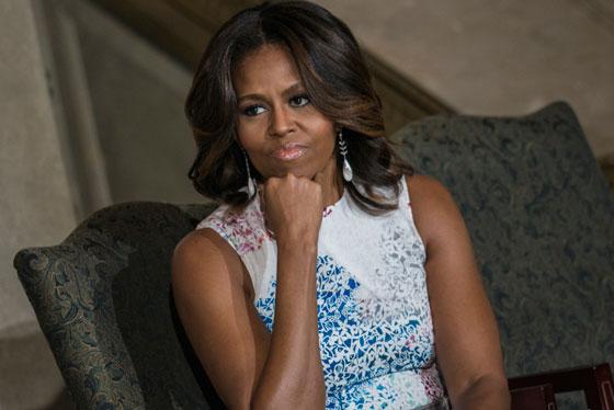 اوباما.. michelle_07.jpg