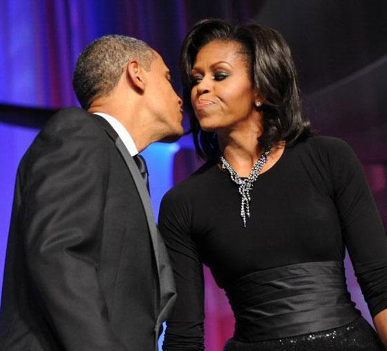 اوباما.. michelle_09.jpg