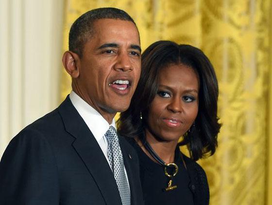 اوباما.. michelle_13.jpg