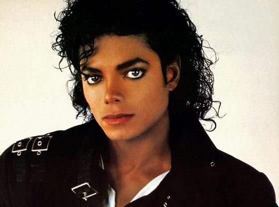 صورة رقم 11 - مايكل جاكسون و12 عاما على رحيل