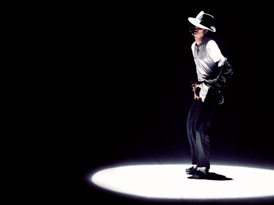 صورة رقم 12 - مايكل جاكسون و12 عاما على رحيل
