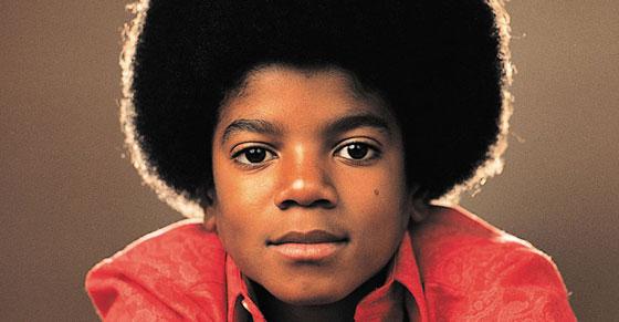 صورة رقم 1 - مايكل جاكسون و12 عاما على رحيل