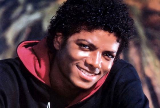 صورة رقم 23 - مايكل جاكسون و12 عاما على رحيل