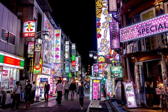 japan_06.jpg