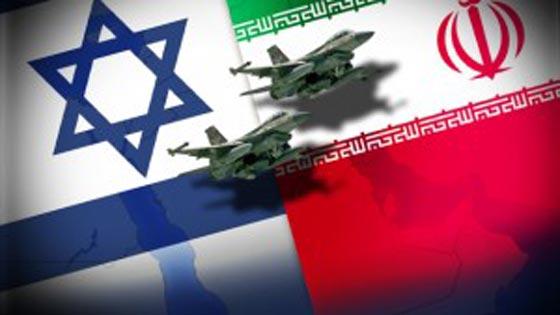 بناء تحالف الجماعات السنية 560israel-vs-iran-300x169.jpg