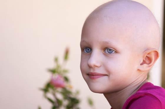 Image result for صور السرطان