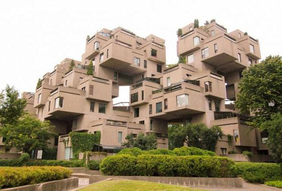 اجمل البيوت فى العالم 2015  تصاميم غريبة للمنازل 2016  اغرب المنازل بالصور