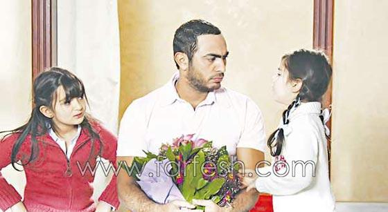 Farfeshplus فرفش بلس الجمهور لـ تامر حسني فيلم عمر