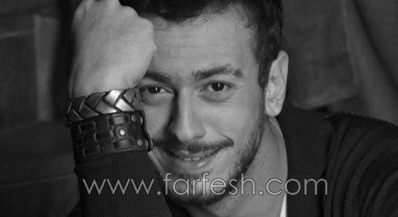 صورة رقم 9 - فيديو سعد المجرد في احضان ميساء مغربي: فضيحة ام صداقة؟