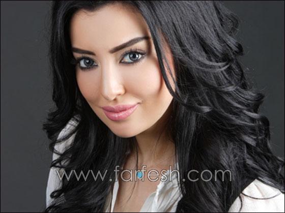 صورة رقم 16 - فيديو سعد المجرد في احضان ميساء مغربي: فضيحة ام صداقة؟