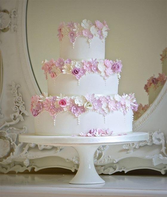 Wedding Cake Wrapping Paper Sri Lanka