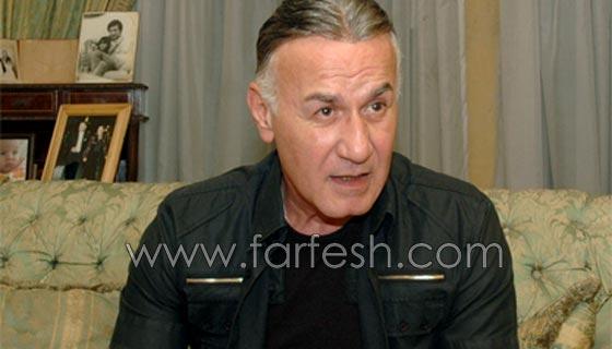 فيديو وصور: سر الحسناء التي ظهرت مع عزت ابو عوف على السجادة الحمراء صورة رقم 4