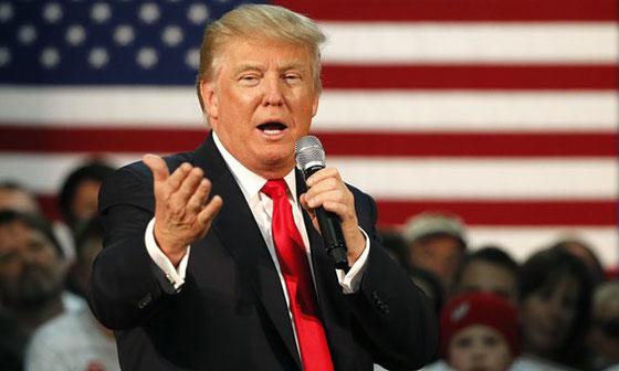 صورة رقم 2 -  هل تهمك الانتخابات في امريكا؟ ومن سيفوز فيها حسب رأيك؟