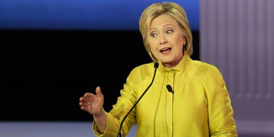 صورة رقم 4 -  هل تهمك الانتخابات في امريكا؟ ومن سيفوز فيها حسب رأيك؟