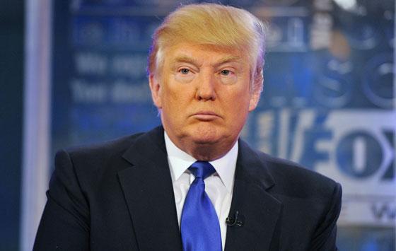 صورة رقم 3 -  هل تهمك الانتخابات في امريكا؟ ومن سيفوز فيها حسب رأيك؟