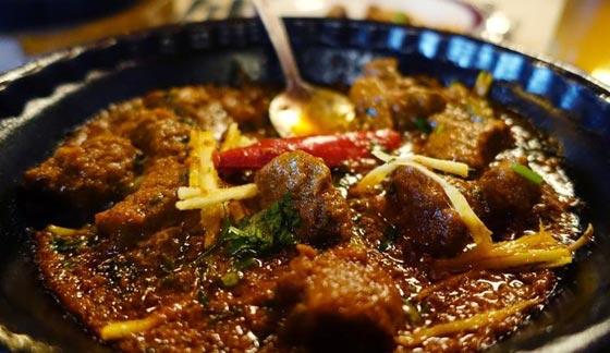 هكذا تكون اللحوم المشوية اشهى والذ.. 11 طريقة عالمية مشهية وتفتح النفس صورة رقم 3