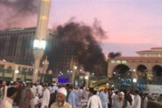 صورة رقم 1 - حتى في رمضان والعيد صوت التفجير يعلو فوق صوت التكبير.. شو رايك؟