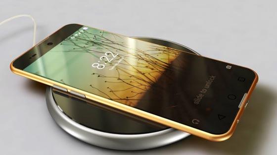 صورة رقم 1 - السعر المغري لآيفون 7 الجديد يهز الاسواق