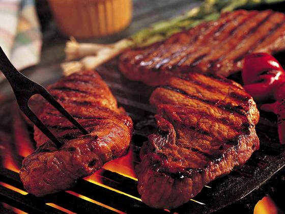للحم العيد فوائد صحية ولا تفرطوا في تناول الدهون صورة رقم 1