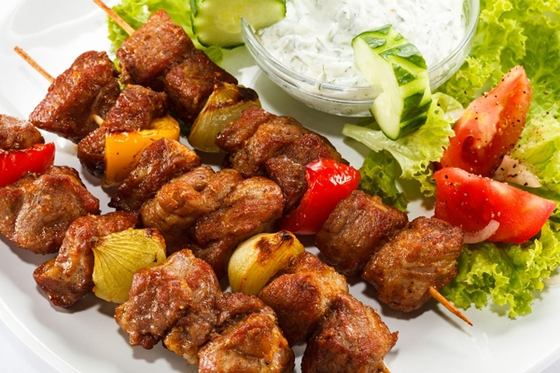 للحم العيد فوائد صحية ولا تفرطوا في تناول الدهون صورة رقم 3