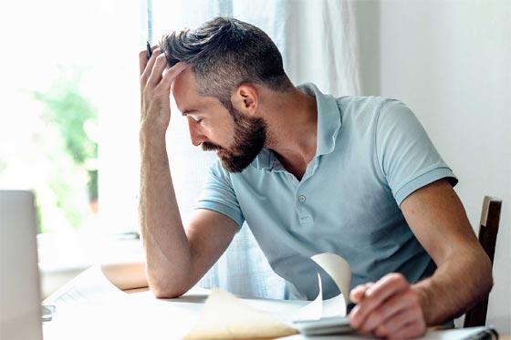 السكري والأنيميا والاكتئاب.. أهم أسباب التعب والنعاس المستمرين صورة رقم 14