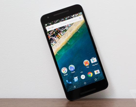 صورة رقم 1 -  هل تعرف ما هي افضل 10 هواتف ذكية صدرت عام 2016؟