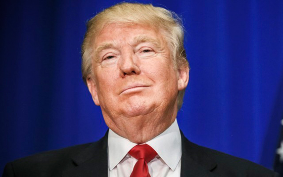 صورة رقم 2 - هل تعتقد ان الرئيس الامريكي المنتخب دونالد ترامب جيد للعرب؟