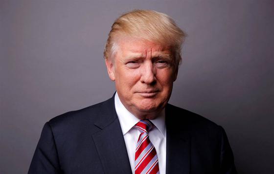 صورة رقم 4 - هل تعتقد ان الرئيس الامريكي المنتخب دونالد ترامب جيد للعرب؟