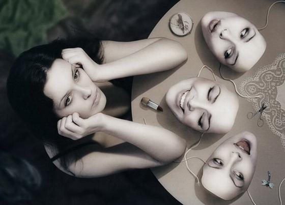 صورة رقم 6 - 10 أشياء بسيطة يمكن أن تجعلك أكثر جاذبية أمام الآخرين