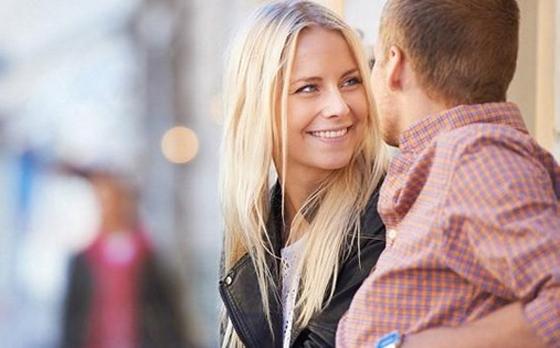 صورة رقم 1 - 10 أشياء بسيطة يمكن أن تجعلك أكثر جاذبية أمام الآخرين