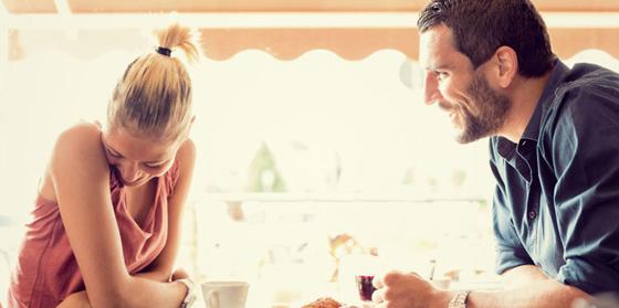 صورة رقم 5 - 10 أشياء بسيطة يمكن أن تجعلك أكثر جاذبية أمام الآخرين