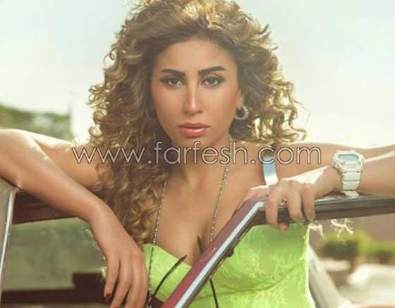 زواج عمرو دياب من دينا الشربيني.. هل تم فعلا بشكل سري؟ صورة رقم 10
