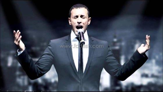 صورة رقم 9 - اكثر 10 مطربين عرب مشاهدة على يوتيوب: اين سعد المجرد؟