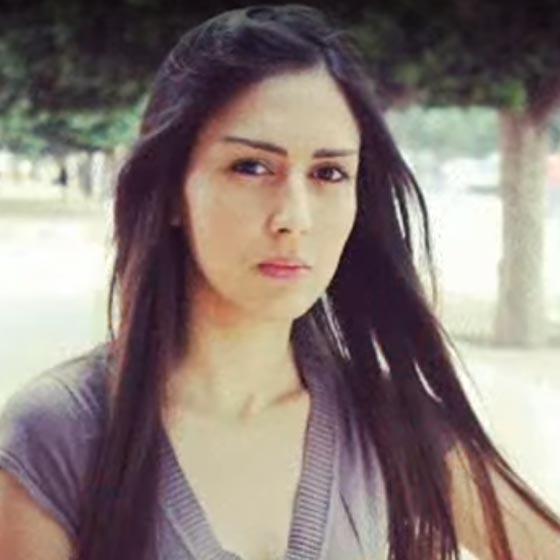 صورة رقم 3 - فيديو وصور ملكة جمال مغربية تفضح اغتصابها والمدير يقاضيها
