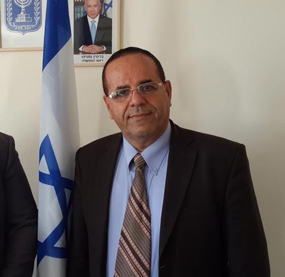 صورة رقم 6 - وزير إسرائيلي يفضح خطة دولة فلسطينية في سيناء وغزة لا الضفة الغربية!