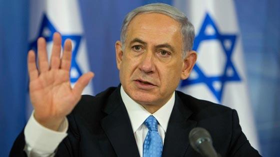 صورة رقم 10 - وزير إسرائيلي يفضح خطة دولة فلسطينية في سيناء وغزة لا الضفة الغربية!