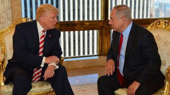 صورة رقم 4 - وزير إسرائيلي يفضح خطة دولة فلسطينية في سيناء وغزة لا الضفة الغربية!