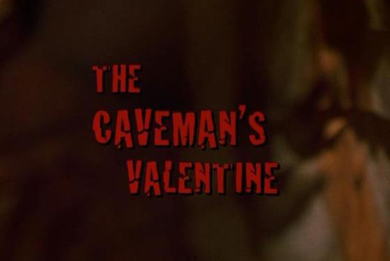 صورة رقم 6 - افلام رعب وأخرى رومانسية في عيد الحب (فالنتاين) في هوليود