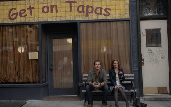 صورة رقم 1 - افلام رعب وأخرى رومانسية في عيد الحب (فالنتاين) في هوليود