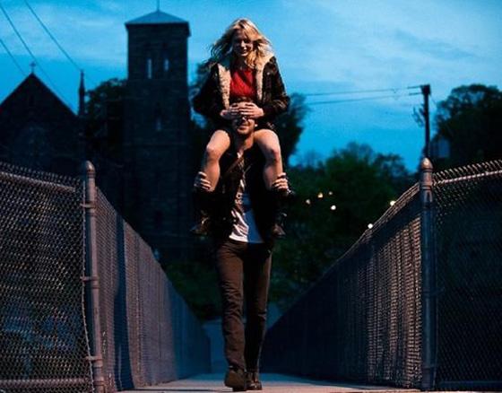 صورة رقم 2 - افلام رعب وأخرى رومانسية في عيد الحب (فالنتاين) في هوليود