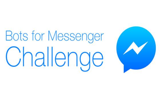 مسابقة فيسبوك للمطورين بالشرق الأوسط والجائزة الكبرى 20 الف دولار صورة رقم 1